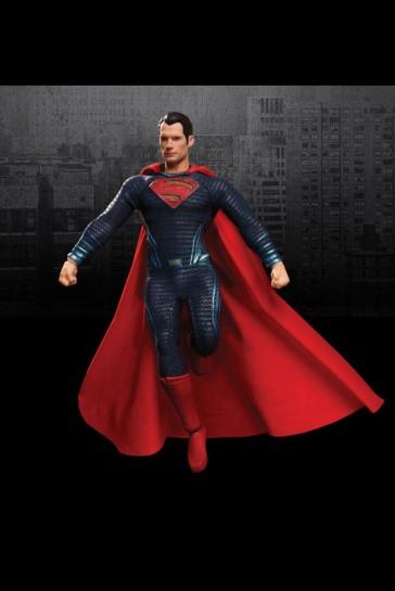Superman - Dawn Of Justice - Mezco Toys
