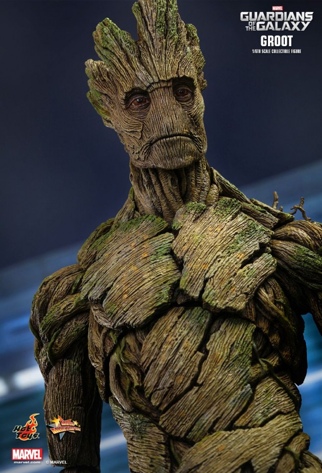 Home   Groot - Guardians of the GalaxyGuardians Of The Galaxy Characters Groot