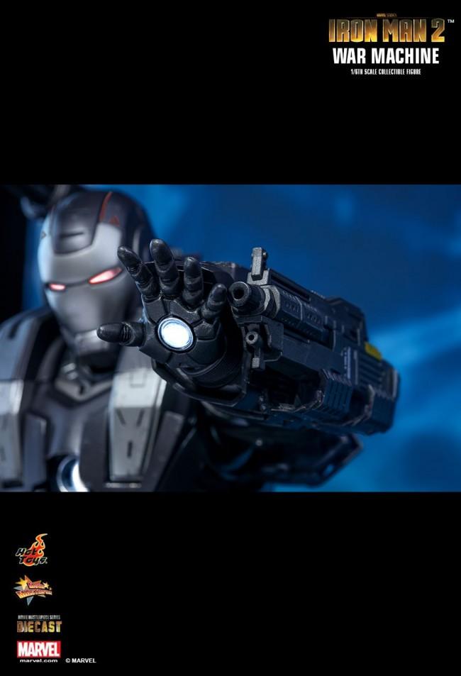 war machine iron 2