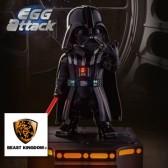 Darth Vader - Star Wars: Episode V (Egg Attack)