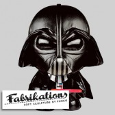Darth Vader - Star Wars (Plüschfigur)