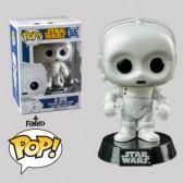 K-3PO - Star Wars / Limited (Vinyl Figure 4-inch)