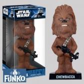 Chewbacca - Star Wars (Wacky Wobbler)