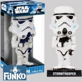 Stormtrooper - Star Wars (Wacky Wobbler)