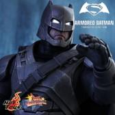 Armored Batman - Batman vs Superman