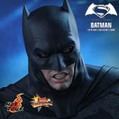 Batman - Batman v Superman: Dawn of Justice (Special Edition)