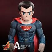 Superman - Batman v Superman: Dawn of Justice (Artist Mix Collectible)