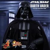 Darth Vader - Star Wars IV