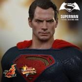 Superman - Batman v Superman