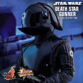 Death Star Gunner - Star Wars: Episode IV A New Hope - Hot Toys