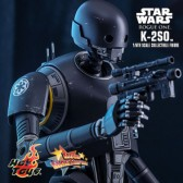 K-2SO - One Rogue : A Star Wars Story (HotToys)