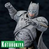 Batman - Batman v Superman Dawn Of Justice (ArtFx+ Statue)
