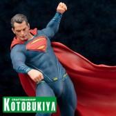 Superman - Batman v Superman Dawn Of Justice (ArtFx+ Statue)