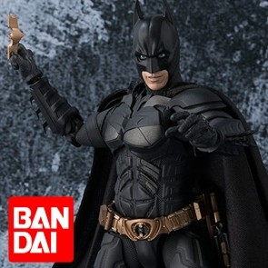 Batman - The Dark Knight - Bandai