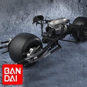 Batpod - Batman - The Dark Knight - Bandai