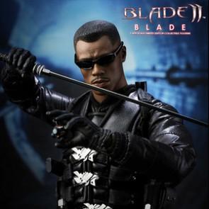 Blade II - Hot Toys
