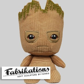 Groot - Guardian of the Galaxy - Plüschfigur - Funko