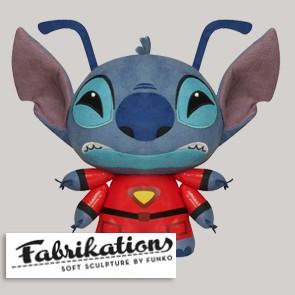 Stitch - Disney - Plüschfigur