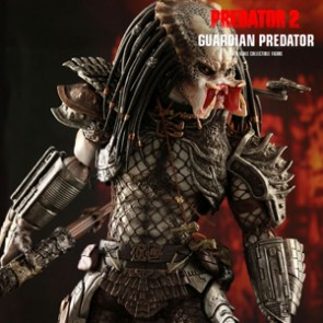 Guardian Predator (HotToys)