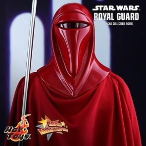 Royal Guard - Star Wars Episode VI - Hot Toy