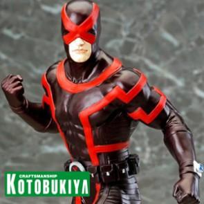 Cyclops ARTFX (Marvel NOW! - Kotobukiya