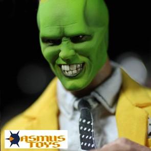 1/6 The Mask - Jim Carrey (Asmus Toys)