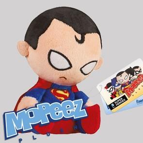 Superman - DC Comics - Funko Mopeez Plüsch