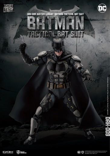 1/9th Batman - Justice League  - Beast Kingdom