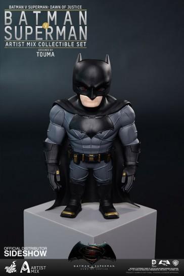 Batman - Batman v Superman: Dawn of Justice - Artist Mix Collectible