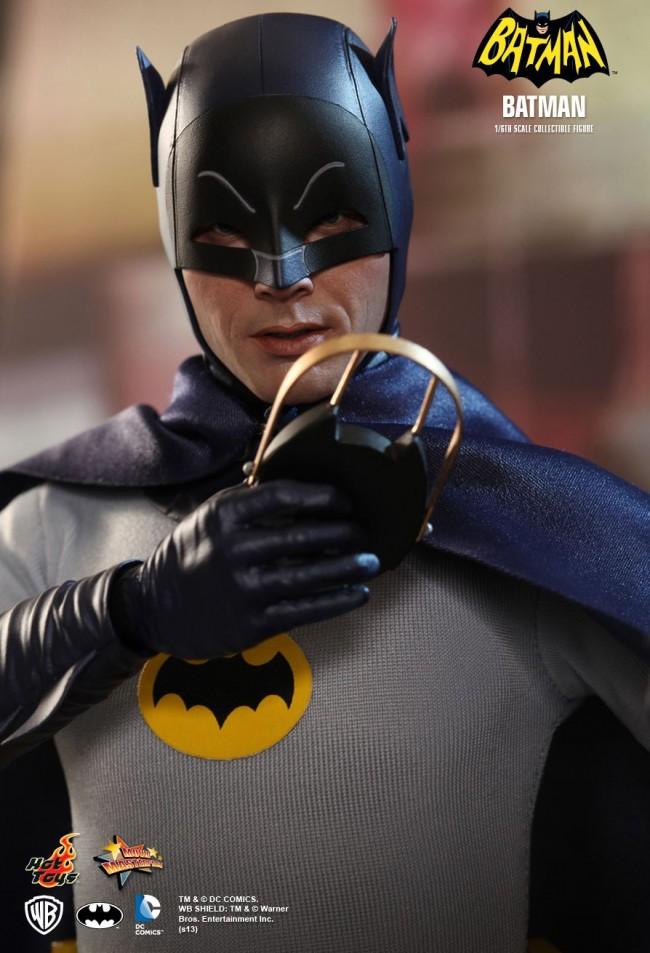 Batman (Fernsehserie)