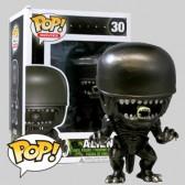 Alien - Aliens (Vinyl Figure 4-inch)