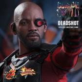 Deadshot - Suicide Squad