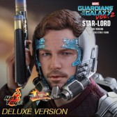 Star-Lord - Guardians of the Galaxy Vol. 2 (Deluxe Version)