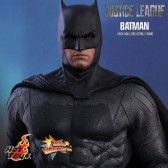 Batman - Justice League