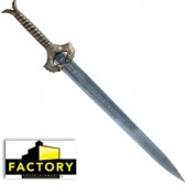 Wonder Woman God Killer Prop Replica Sword - Factory Entertainment