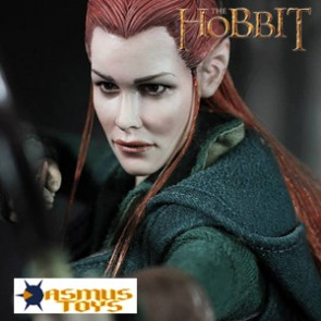 Tauriel - The Hobbit (1/6th Scale)