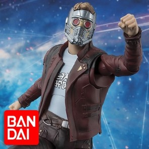 Star Lord - Guardian of the Galaxy Vol.2 - Bandai