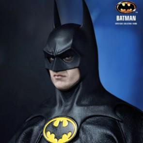 Batman 1989 - Hot Toys