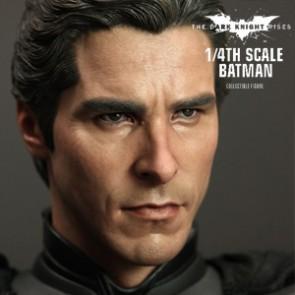 Hot Toys - Batman - The dark Knight