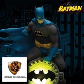 Beast Kingdom - Batman - DC Comics - D-Stage