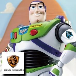 Beast Kingdom - Buzz Lightyear - Toy Story