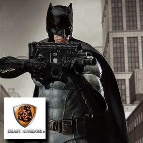 1/9th Batman - Batman v Superman - Beast Kingdom