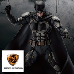 1/9th Batman - Justice League  - Beast Kingdom