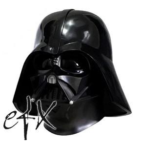 1:1 Darth Vader Helmet - Episode IV - EFX