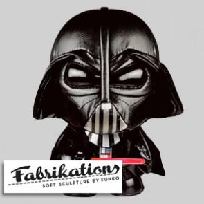 Darth Vader - Star Wars - Plüschfigur