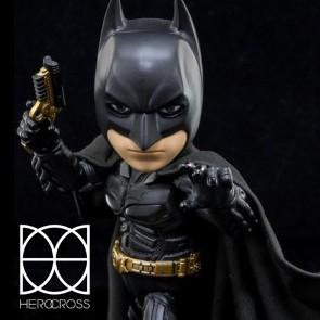 Batman - The Dark Knight Rises - Hybrid Metal Figuration