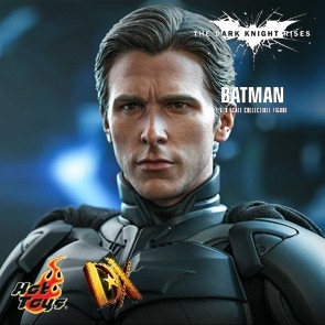 Hot Toys - Batman - DX19 - The Dark Knight Rises