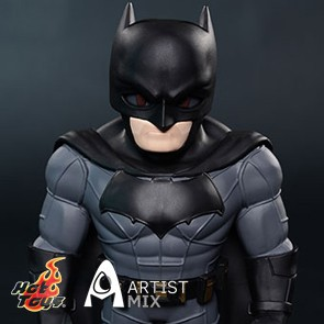 Batman - Batman v Superman: Dawn of Justice - Artist Mix Collectible