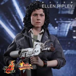 Ellen Ripley - Alien - Hot Toys