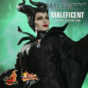 Maleficent - Disney Malecifent (HotToys)